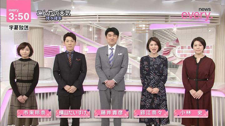 2019年12月13日市來玲奈の画像02枚目