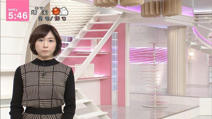 2019年12月13日市來玲奈の画像10枚目
