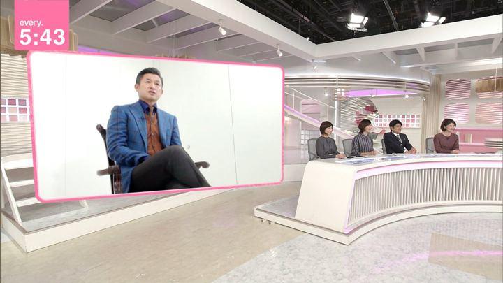 2019年12月20日市來玲奈の画像08枚目