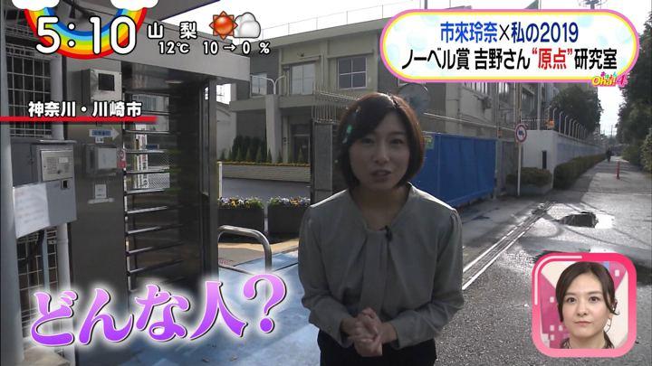2019年12月25日市來玲奈の画像15枚目