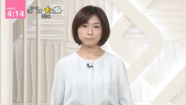 2020年02月14日市來玲奈の画像03枚目