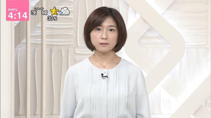 2020年02月14日市來玲奈の画像04枚目