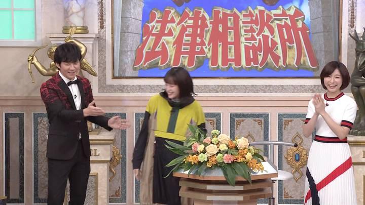 2020年02月23日市來玲奈の画像10枚目