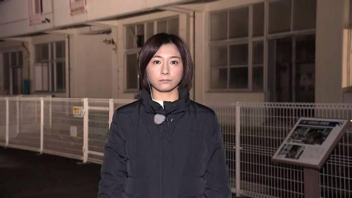 2020年03月11日市來玲奈の画像01枚目