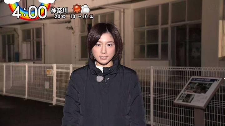 2020年03月11日市來玲奈の画像03枚目
