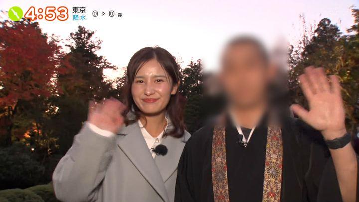 2019年11月05日池谷実悠の画像18枚目