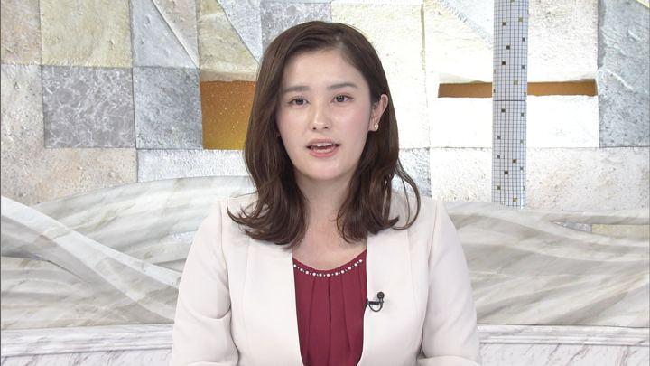 2019年11月09日池谷実悠の画像03枚目