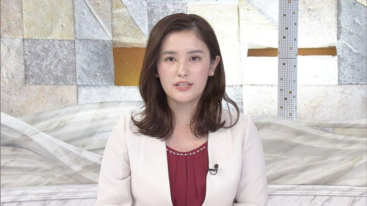 2019年11月09日池谷実悠の画像05枚目