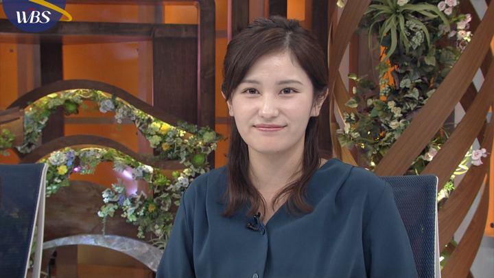 2019年11月19日池谷実悠の画像01枚目