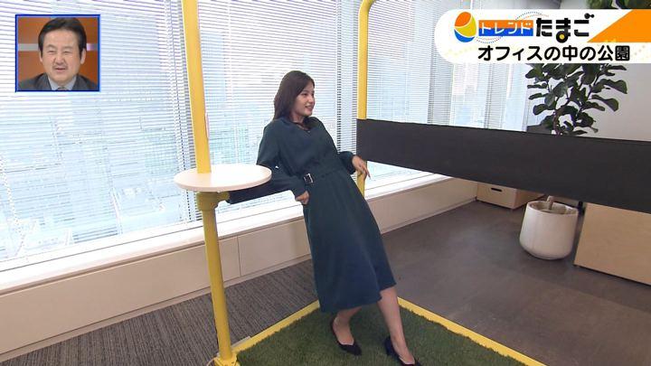 2019年11月19日池谷実悠の画像10枚目