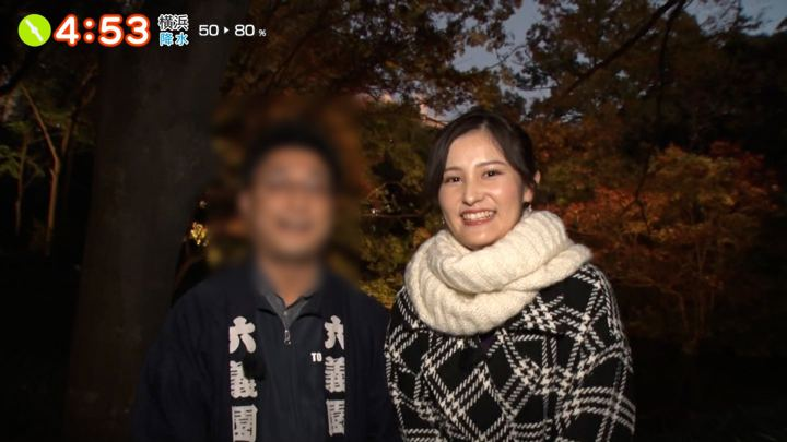 2019年11月21日池谷実悠の画像17枚目