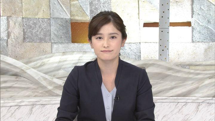2019年11月30日池谷実悠の画像07枚目