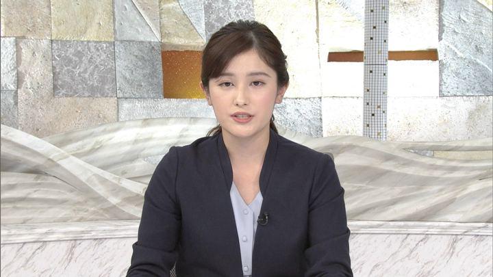 2019年11月30日池谷実悠の画像08枚目
