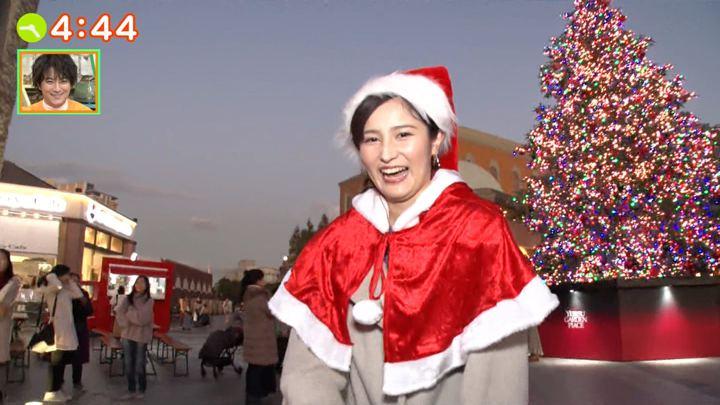 2019年12月03日池谷実悠の画像04枚目