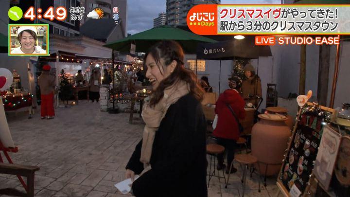 2019年12月24日池谷実悠の画像08枚目