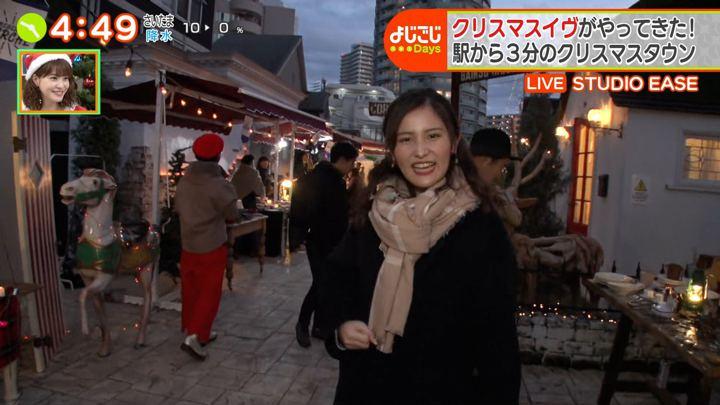2019年12月24日池谷実悠の画像10枚目