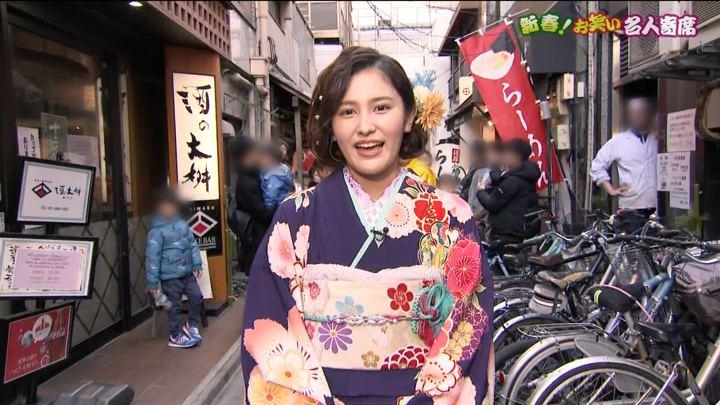 2020年01月02日池谷実悠の画像02枚目