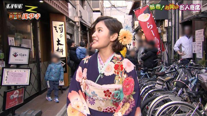 2020年01月02日池谷実悠の画像04枚目