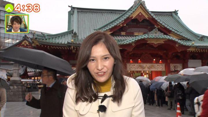 2020年01月07日池谷実悠の画像02枚目