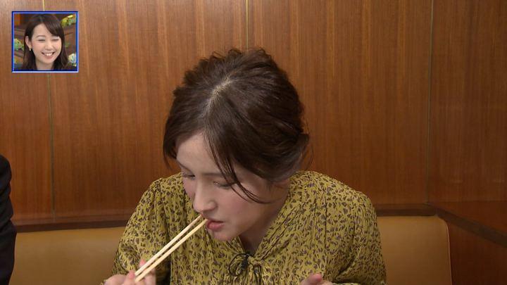 2020年01月24日池谷実悠の画像08枚目