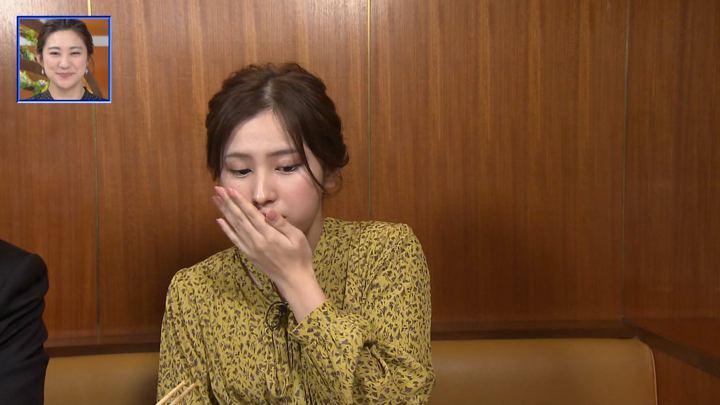 2020年01月24日池谷実悠の画像11枚目