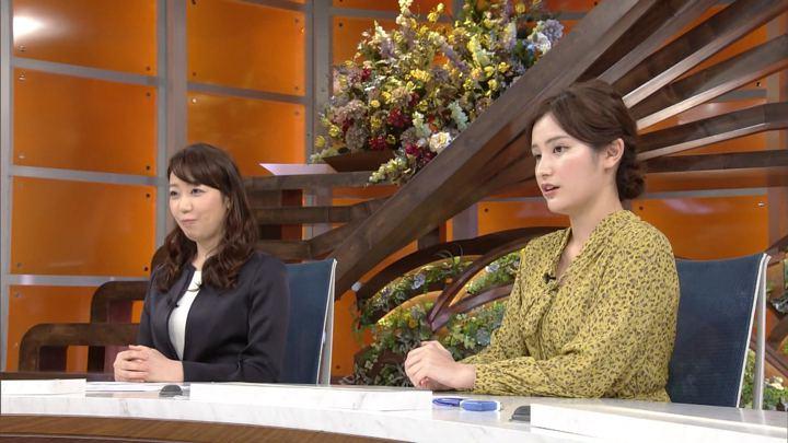 2020年01月24日池谷実悠の画像12枚目