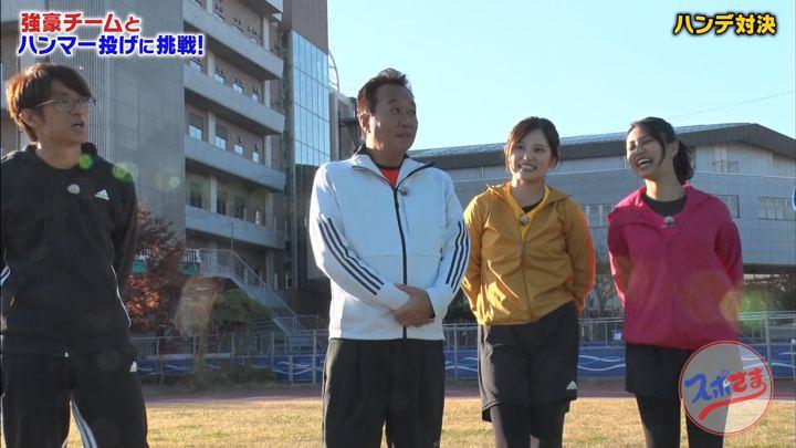 2020年02月09日池谷実悠の画像21枚目