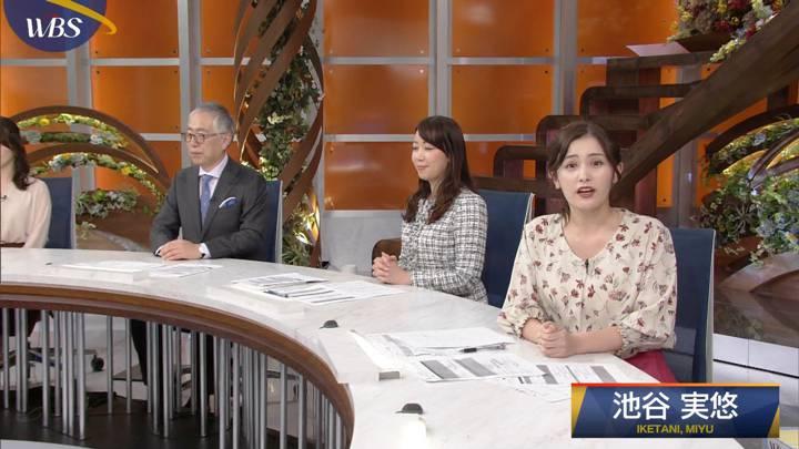 2020年02月24日池谷実悠の画像09枚目