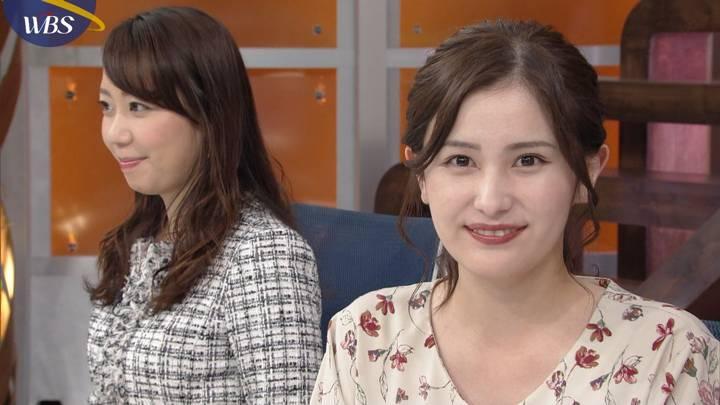2020年02月24日池谷実悠の画像11枚目