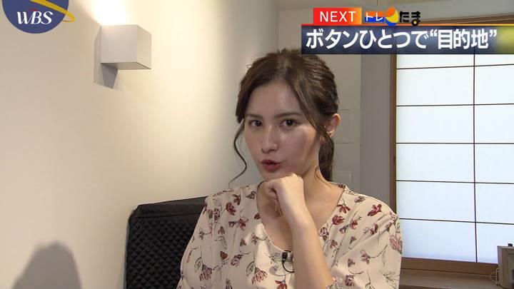 2020年02月24日池谷実悠の画像12枚目