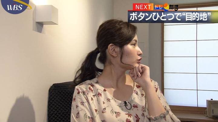2020年02月24日池谷実悠の画像13枚目