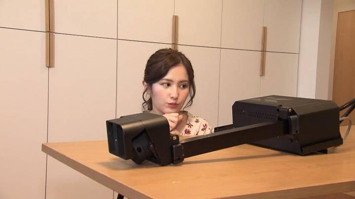 2020年02月24日池谷実悠の画像17枚目