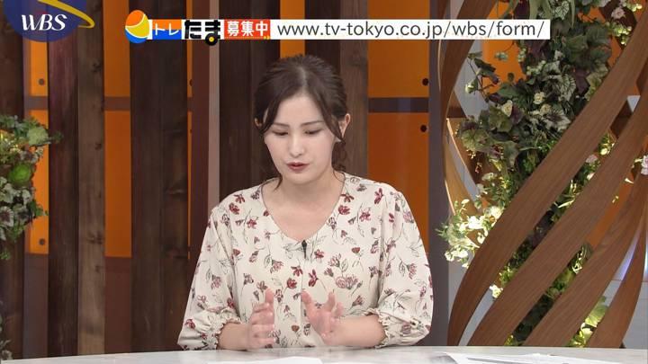 2020年02月24日池谷実悠の画像23枚目