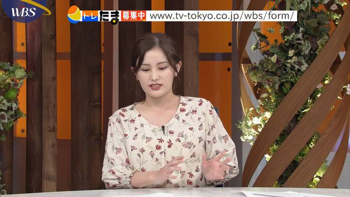 2020年02月24日池谷実悠の画像25枚目