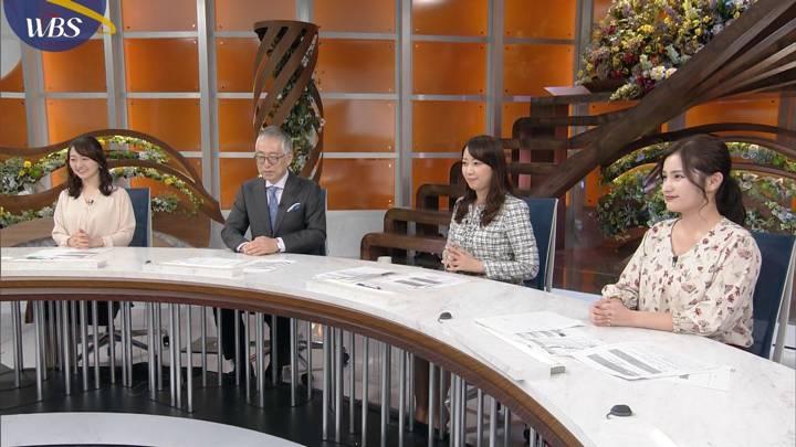 2020年02月24日池谷実悠の画像26枚目
