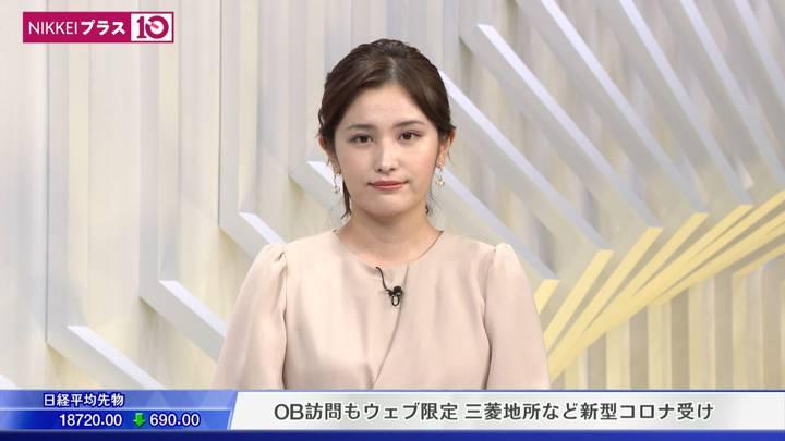 2020年03月09日池谷実悠の画像19枚目