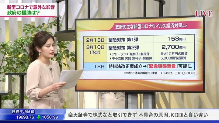 2020年03月09日池谷実悠の画像21枚目