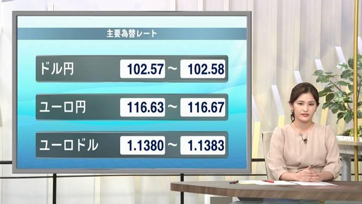 2020年03月09日池谷実悠の画像22枚目