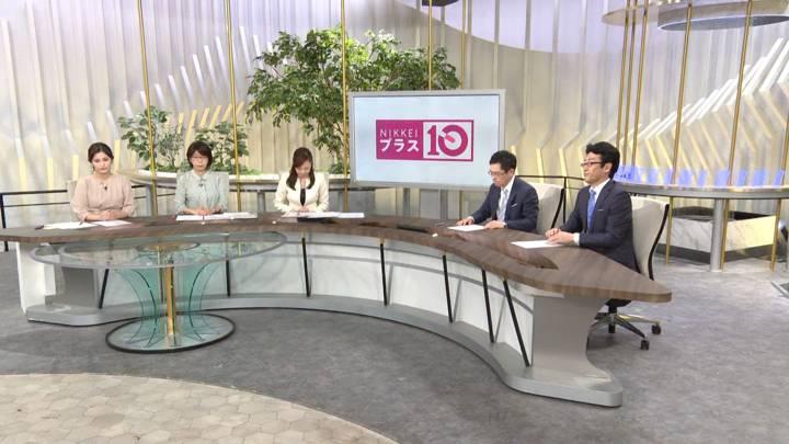 2020年03月09日池谷実悠の画像23枚目