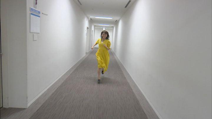 2019年10月26日井上清華の画像01枚目