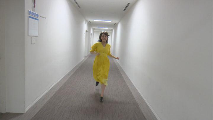 2019年10月26日井上清華の画像02枚目