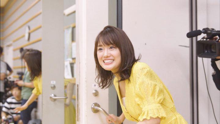 2019年10月26日井上清華の画像10枚目