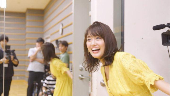 2019年10月26日井上清華の画像11枚目