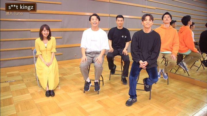 2019年10月26日井上清華の画像27枚目