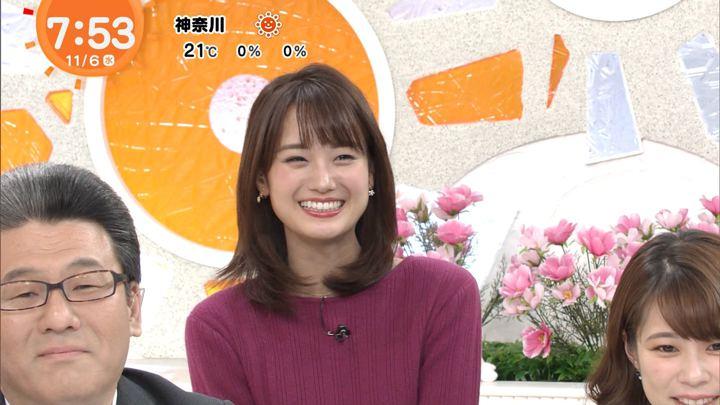 2019年11月06日井上清華の画像15枚目