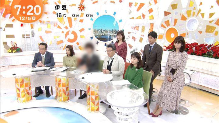 2019年12月05日井上清華の画像04枚目