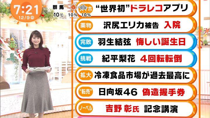 2019年12月09日井上清華の画像04枚目