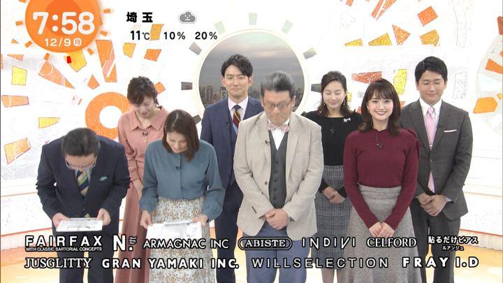 2019年12月09日井上清華の画像22枚目