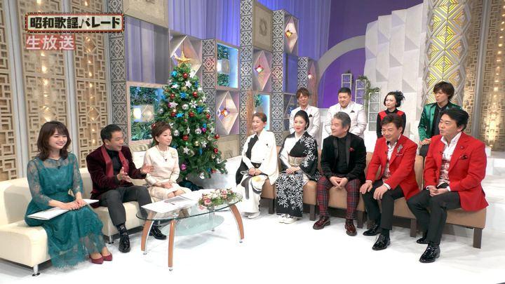 2019年12月14日井上清華の画像13枚目