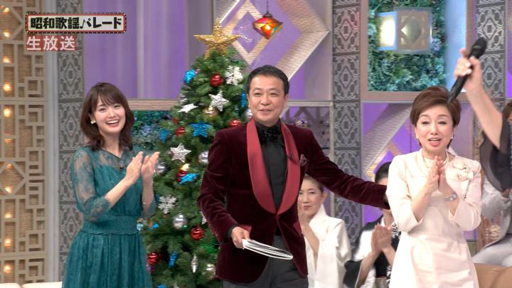 2019年12月14日井上清華の画像15枚目